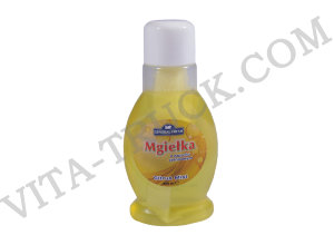 Ароматизатор Mgietka 300ml (Лимон)