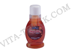 Ароматизатор Mgietka 300ml (Антитабак)