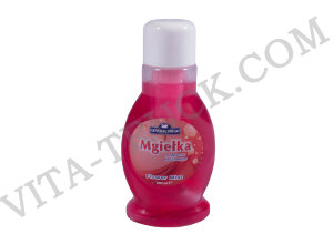Ароматизатор Mgietka 300ml (Цветы)